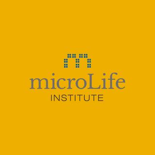 MicroLife Institute