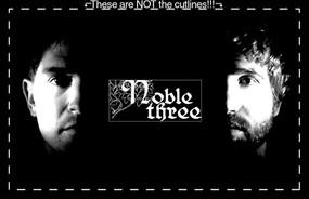 Noble Three Faces 425 x 275.jpg