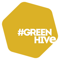 RootsDown logo_#GreenHive Full Lockup.pn