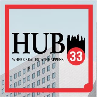 HUB33