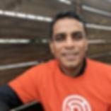 Vishay+Singh.jpg