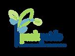 PP-Logo-H-High-Trans-FullColor.png