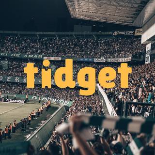 Tidget