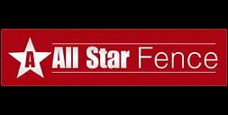 Partner-AllStarFence-850x430-300x152.png