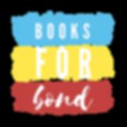 Books For Bond Logo.png