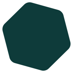 RootsDown logo_Icon Green.png