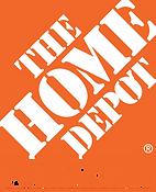 THDF_Logo.png
