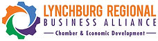 lynchburg-regional-business-alliance.jpg