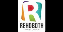 Partner-RehobothChurch-850x430-300x152.p