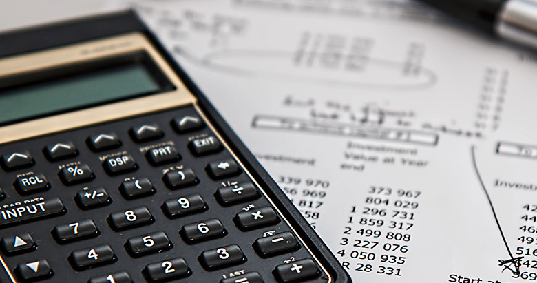 3 More Tax Tips for Restaurant Owners