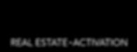 Block-C Logo-06.png