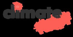 Climate Riot Logo lockup.png
