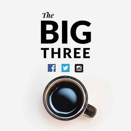 The Big Three Blog cover.jpg