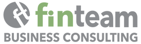 FinTeam Logo_FinTeam Full.png