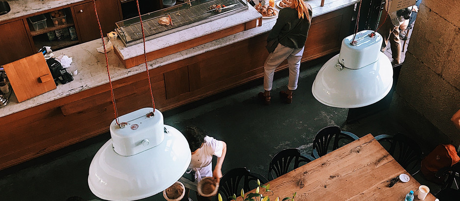 3 Important Restaurant Finance Metrics and How to Calculate Them