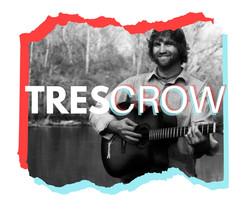 Tres Crow