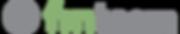 FinTeam Logo_Stillwater logo full color.