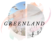 Greenland Gallery Image.png