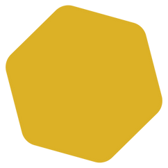 RootsDown logo_Icon Yellow.png