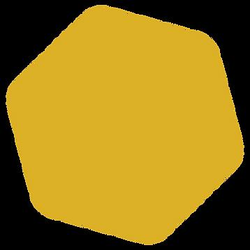 RootsDown logo_Icon Yellow.png