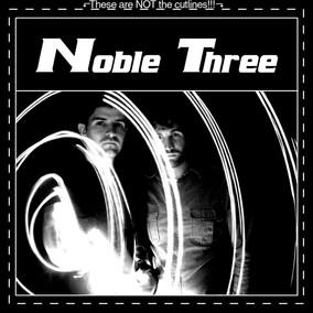 Noble Three Electrified 425 x 425.jpg