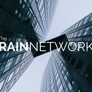 The RainNetwork