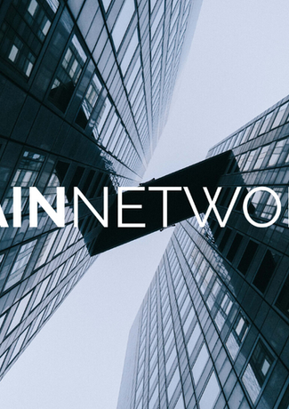 The Rain Network