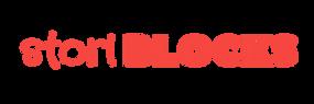 storiblocks logo long.png