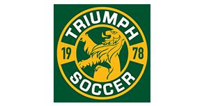 Triumph_300x152.png