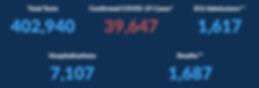 Screen Shot 2020-05-20 at 1.39.44 PM.png