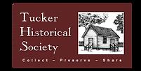 Partner-TuckerHistorical-850x430-300x152