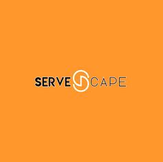 Servescape