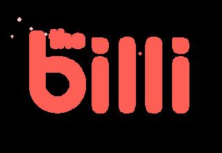 The billi wordmark red.png