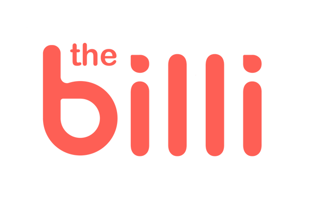 The billi wordmark red.png