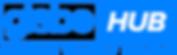 GlobeHUB Logo FINAL_2x-8.png