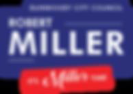 Robert Miller Logo.png