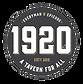 1920-tavern-logo.png
