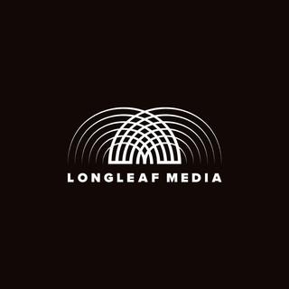 Longleaf Medai
