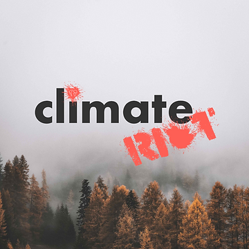 Climate Riot IG post.png