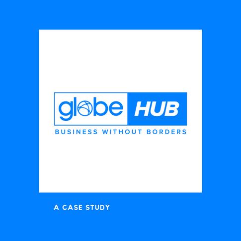 GlobeHUB Case Study