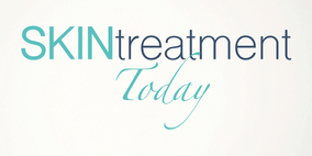 Skin Treatment Today Social Cover.png