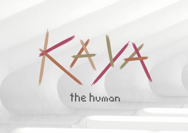Kaya the Human