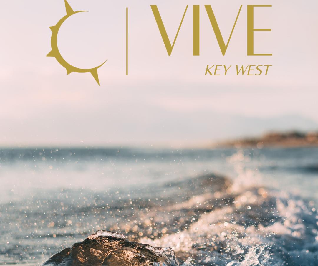 Vive Agency
