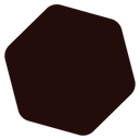 Roots Down icon maroon