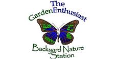 garden-enth.png