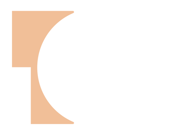 TRES CROW LOGO NEW-04.png
