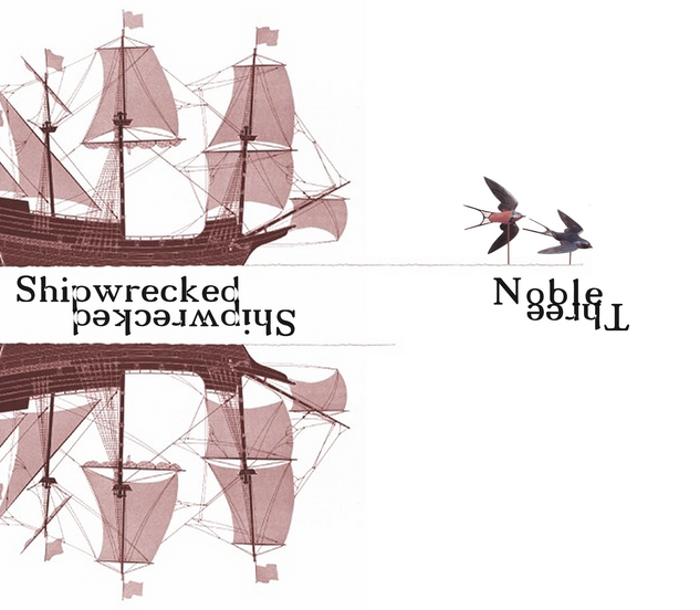 Shipwrecked Cover Ship.png