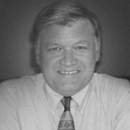 Rick.Ferguson edited.jpg