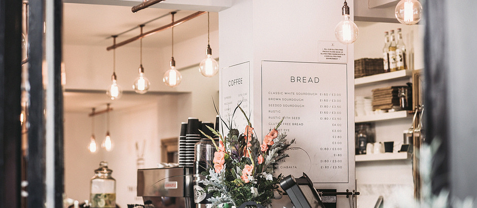 7 Ways to Cut Costs at Your Restaurant