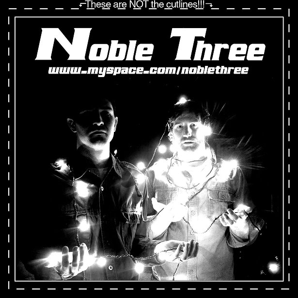 Noble Three Electric 425 x 425.jpg